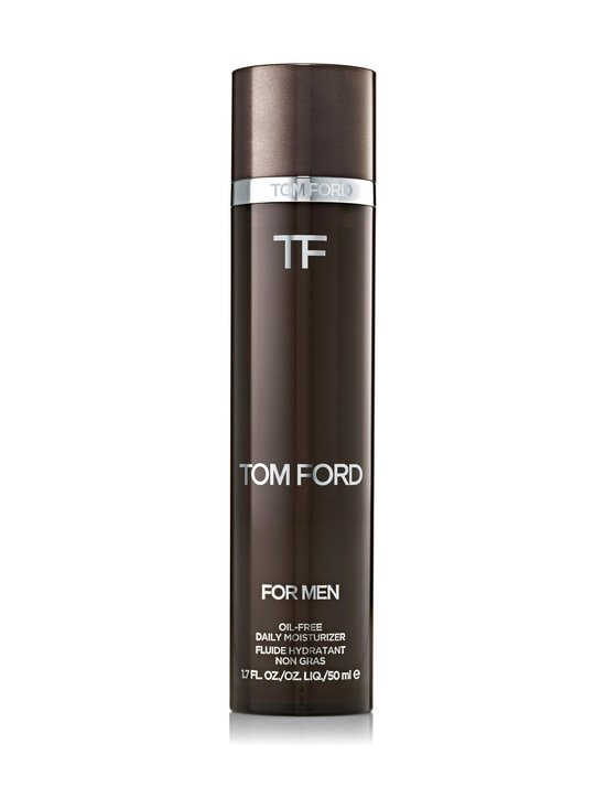Tom Ford - For Men Oil-Free Daily Moisturizer -kasvovoide 50 ml - NOCOL | Stockmann - photo 1