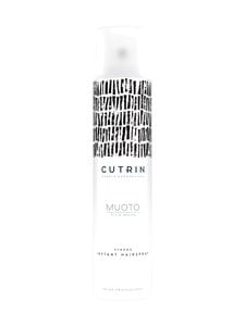 Cutrin - Muoto Strong Instant -hiuskiinne 300 ml - null | Stockmann