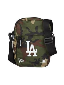 New Era - Mlb Side Bag Losdod -laukku - WDCWHI | Stockmann