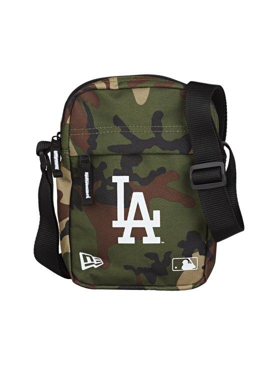 New Era - Mlb Side Bag Losdod -laukku - WDCWHI | Stockmann - photo 1