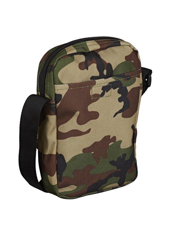 New Era - Mlb Side Bag Losdod -laukku - WDCWHI | Stockmann - photo 2