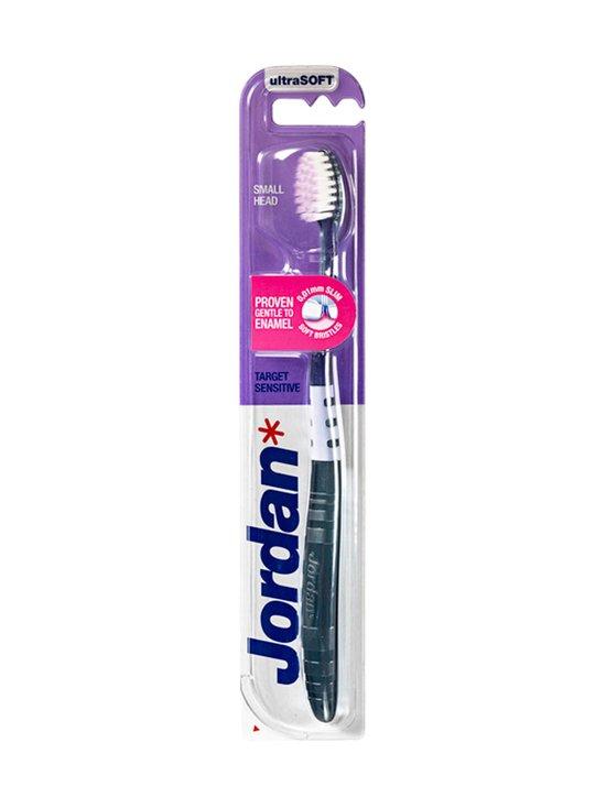 Jordan - Target Sensitive Toothbrush Ultrasoft -hammasharja   Stockmann - photo 1