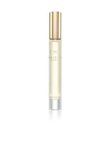 Estée Lauder - Beautiful Belle EdP Spray -tuoksu 6 ml | Stockmann