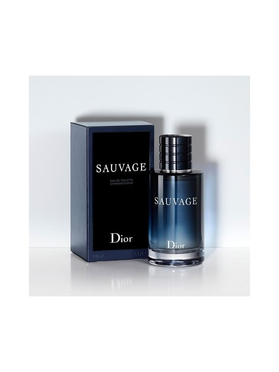 DIOR - Sauvage EdT -tuoksu - NOCOL | Stockmann - photo 8