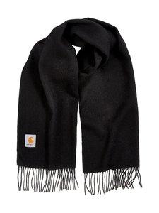 Carhartt WIP - Clan-villahuivi - 8900 BLACK | Stockmann