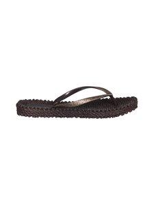 ILSE JACOBSEN - Cheerful-sandaalit - PRUNE | Stockmann