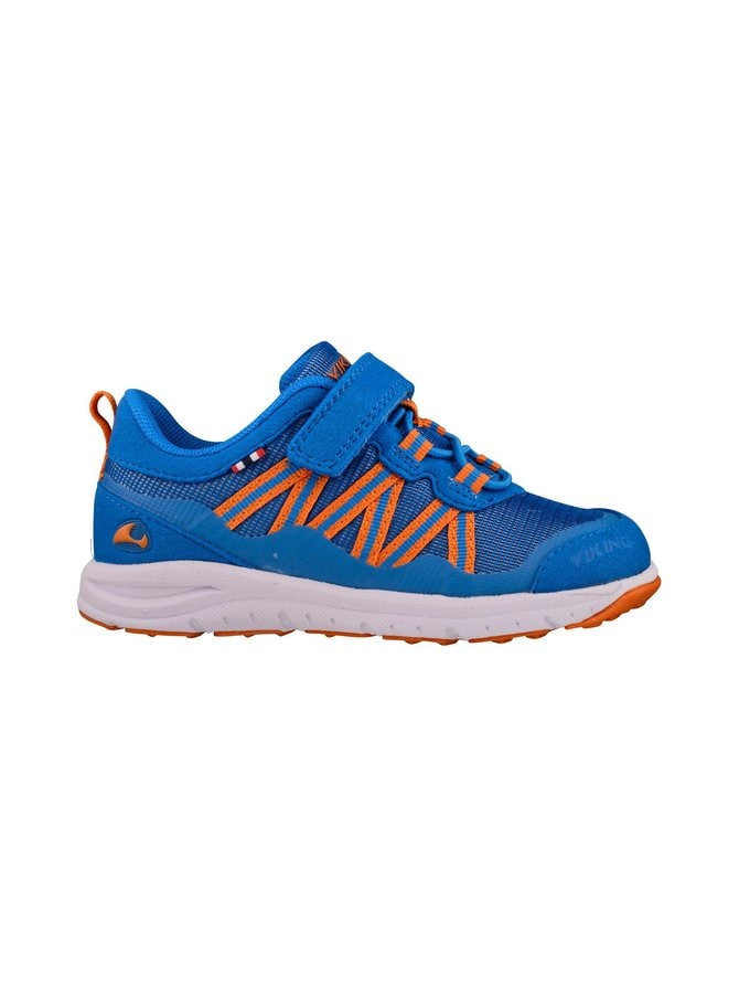 Holmen-kengät
