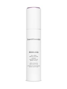 Bare Minerals - Poreless Oil-Free Moisturizer -kosteusvoide 50 ml | Stockmann