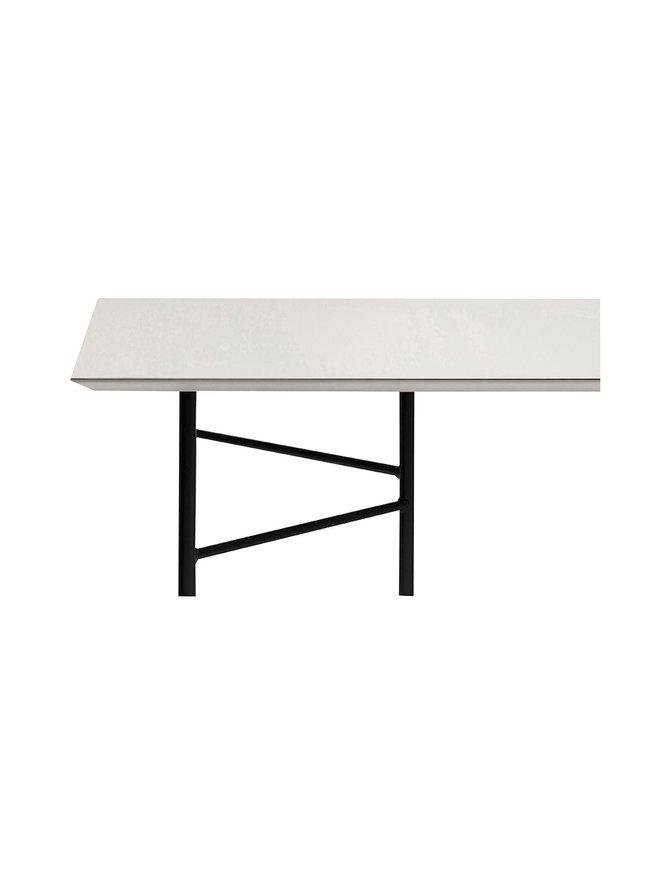 Mingle-pöytälevy 210 x 90 cm