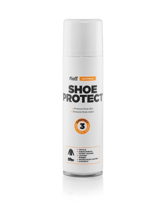 Shoe Protect -suojasuihke