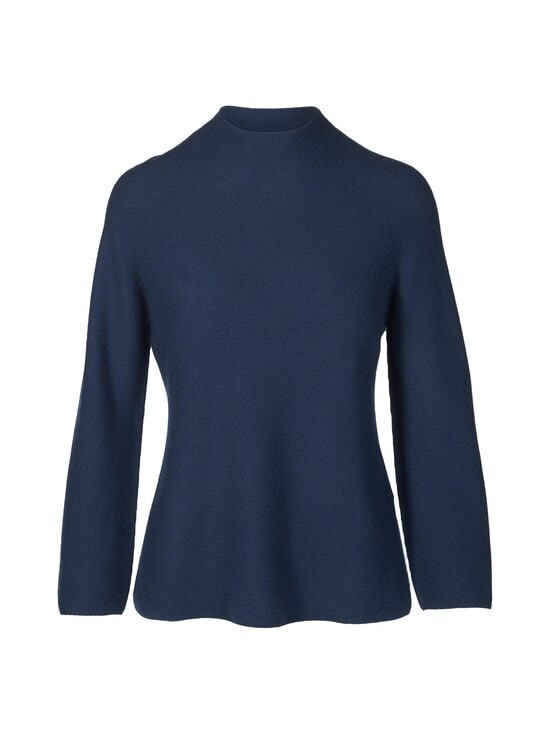 Emporio Armani - Kashmirneule - 0933 MED BLUE | Stockmann - photo 1