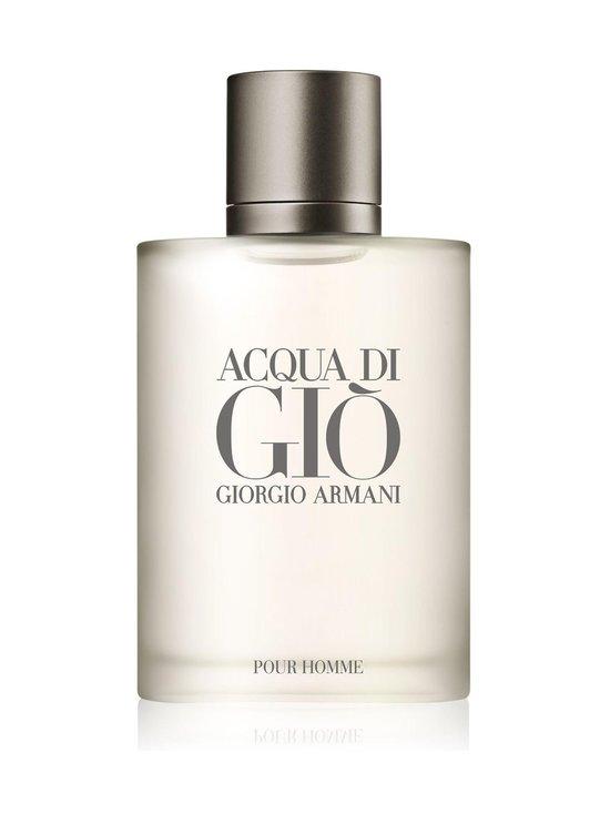 Armani - Acqua Di Gio EdT -tuoksu | Stockmann - photo 3