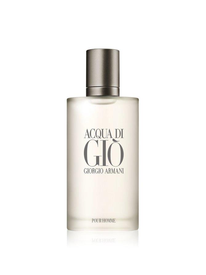 Acqua Di Gio EdT -tuoksu