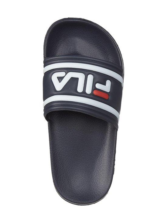 Fila - Morro Bay Slipper -sandaalit - 29Y DRESS BLUE | Stockmann - photo 2