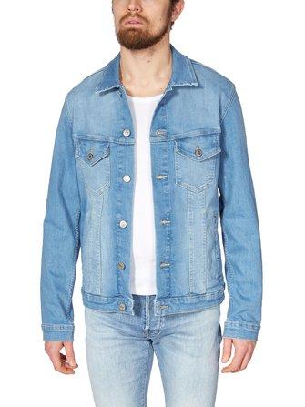 Jjijean jeans jacket
