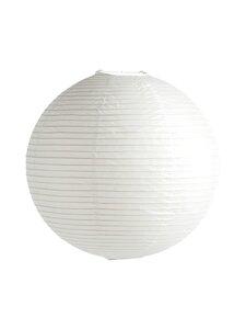 HAY - Riisipaperivarjostin Ø50 - CLASSIC WHITE | Stockmann