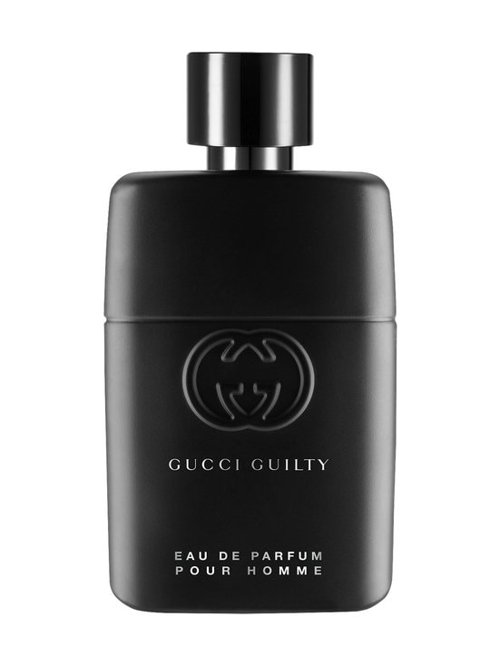 Gucci - Guilty Pour Homme EdP -tuoksu 50 ml - NOCOL | Stockmann - photo 1