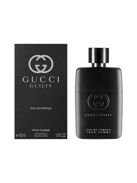 Gucci - Guilty Pour Homme EdP -tuoksu 50 ml - NOCOL | Stockmann - photo 2