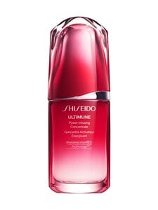 Shiseido - ULTIMUNE Power Infusing Concentrate -seerumi 15 ml | Stockmann