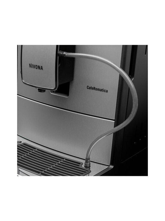 Nivona - NICR769-kahviautomaatti - SILVER   Stockmann - photo 4