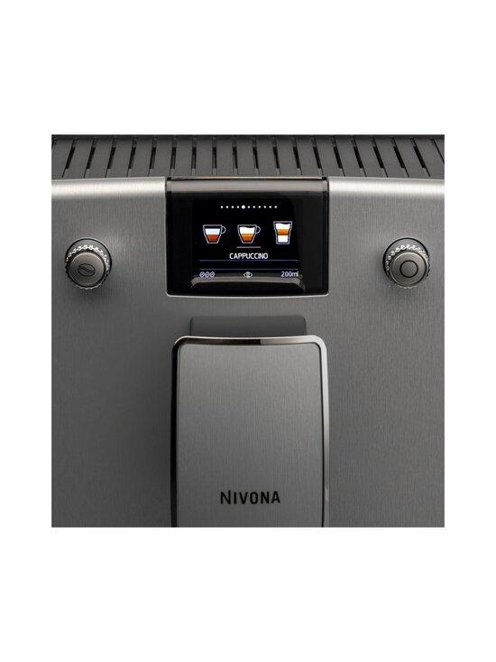 Nivona - NICR769-kahviautomaatti - SILVER   Stockmann - photo 5