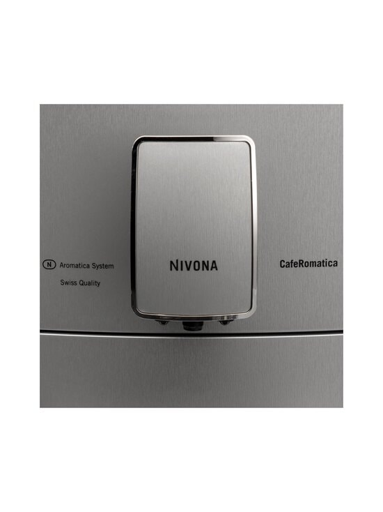 Nivona - NICR769-kahviautomaatti - SILVER   Stockmann - photo 8