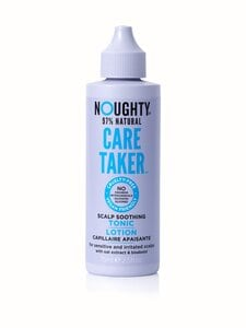 NOUGHTY - Care Taker Scalp Soothing Tonic -hoitoneste 75 ml | Stockmann