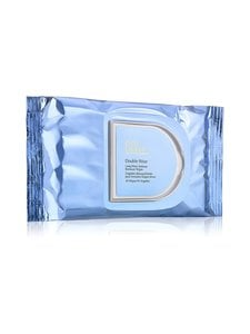 Estée Lauder - Double Wear Long-Wear Make Up Remover Wipes -puhdistuspyyhkeet 45 kpl | Stockmann