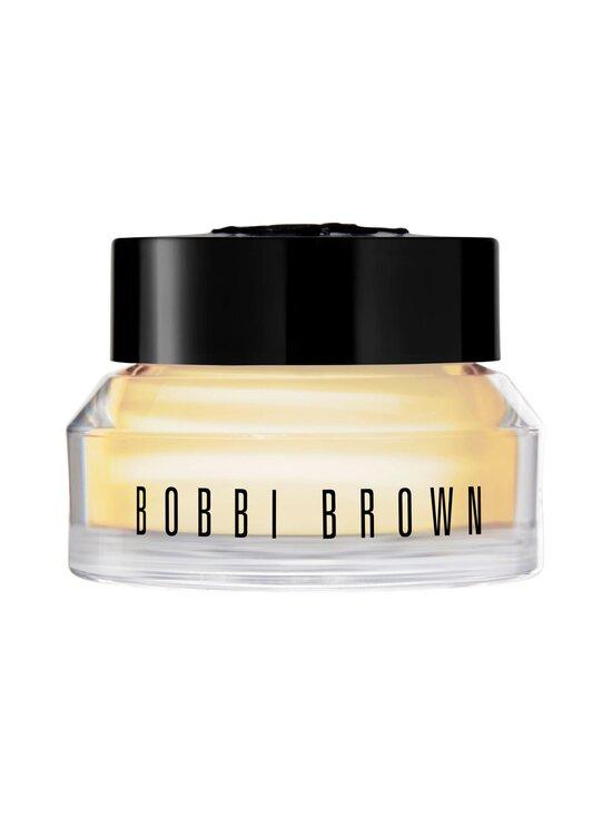 Bobbi Brown - Vitamin Enriched Eye Base -silmänympärysvoide 15 ml - NOCOL | Stockmann - photo 1