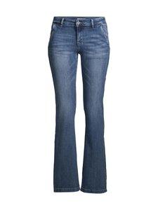 Piro jeans - Farkut - DNMBLUE | Stockmann