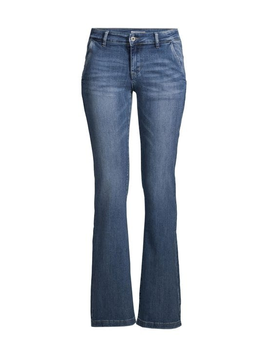 Piro jeans - Farkut - DNMBLUE   Stockmann - photo 1
