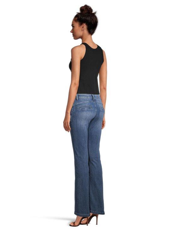 Piro jeans - Farkut - DNMBLUE   Stockmann - photo 3