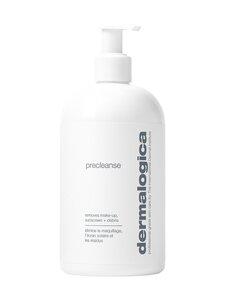 Dermalogica - PreCleanse Jumbo -puhdistusöljy 473 ml | Stockmann