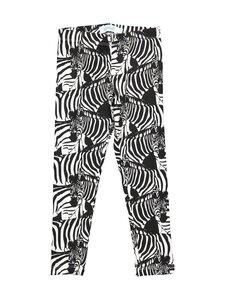 Bogi - Flora-leggingsit - ZEBRAS | Stockmann