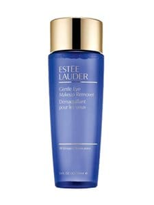 Estée Lauder - Gentle Eye Makeup Remover -silmämeikinpoistoaine 100 ml | Stockmann