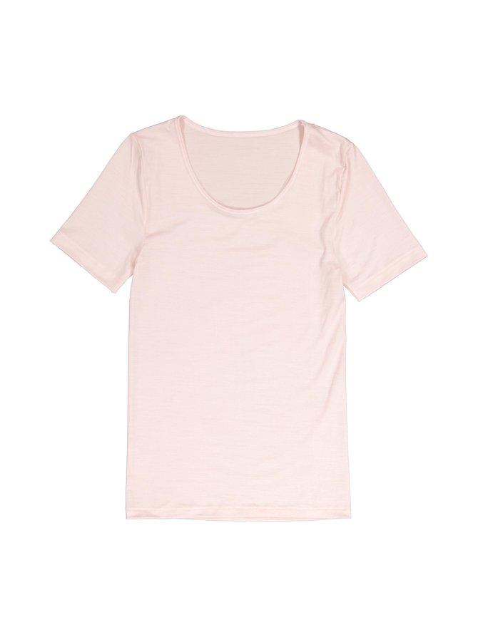 Sanja-paita