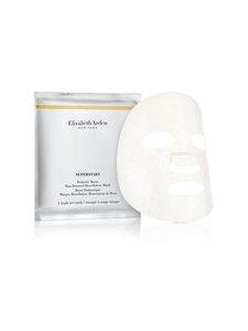 Elizabeth Arden - Superstart Probiotic Boost -bioselluloosanaamio 4 kpl | Stockmann