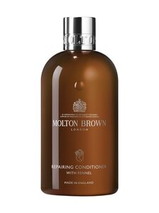 Molton Brown - Repairing Conditioner with Fennel -ravitseva hoitoaine 300 ml | Stockmann