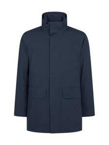 Save The Duck - Grin-parka - 00146 BLUE BLACK | Stockmann