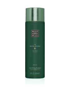 Rituals - The Ritual of Jing Shampoo 250 ml - null | Stockmann