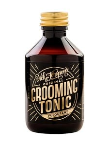 Dick Johnson - Grooming Tonic Fulgurant -muotoiluneste 200 ml - null | Stockmann