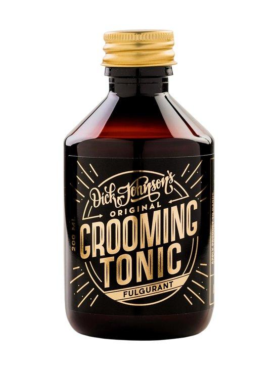 Dick Johnson - Grooming Tonic Fulgurant -muotoiluneste 200 ml - NOCOL   Stockmann - photo 1