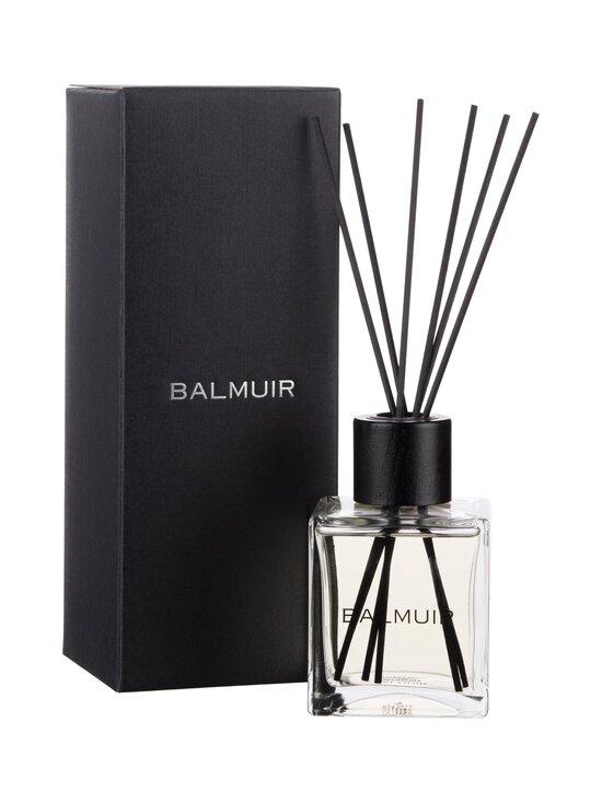 Balmuir - Como-huonetuoksu 250 ml - 690 BLACK MATT | Stockmann - photo 1