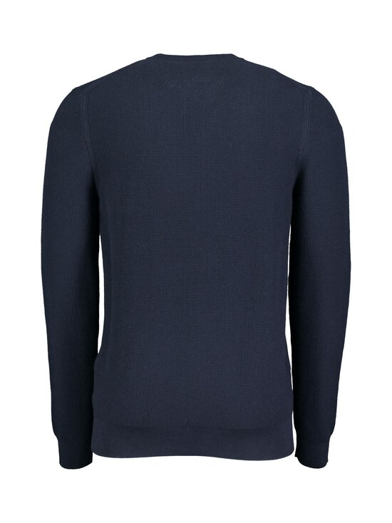 PS Paul Smith - Pullover Crew Neck -neule - 49   Stockmann - photo 2
