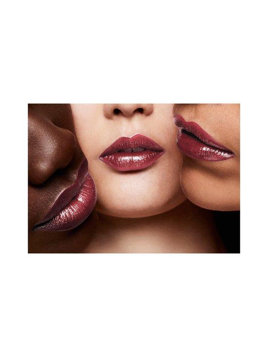 Tom Ford - Lips and Girls Sheer -huulipuna - HELENA   Stockmann - photo 3
