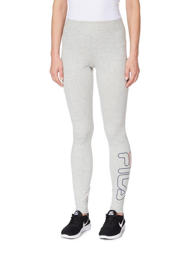 Flexy-leggingsit