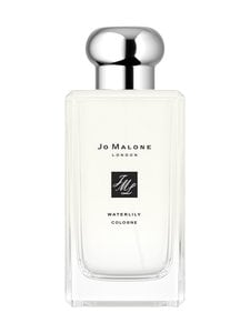 Jo Malone London - Waterlily Cologne -tuoksu 100 ml - null | Stockmann