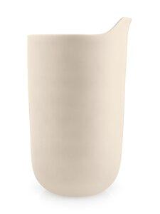 Eva Solo - Ceramic Thermo Cup -termosmuki 0,28 l - SAND | Stockmann