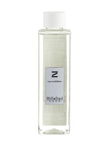 Millefiori - Zona Rose Madaleine -täyttöpakkaus 250 ml | Stockmann