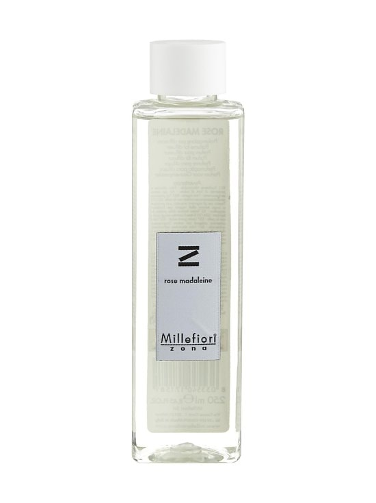 Millefiori - Zona Rose Madaleine -täyttöpakkaus 250 ml | Stockmann - photo 1